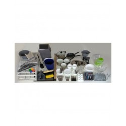 "KIT STANDARD ""Arco feston"" - 8 personnes"