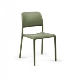 Chaise RIVA BISTROT