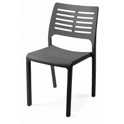 Chaise mistral